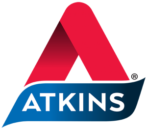 Atkins Coupon & Voucher 2018