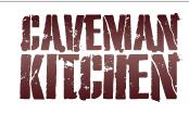 Caveman Kitchen Coupon & Voucher 2018