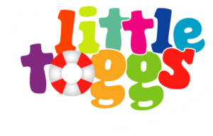 Little Toggs Coupon & Voucher 2018