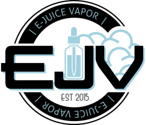 EJuice Vapor Coupon & Voucher 2018