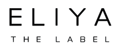 Eliya The Label