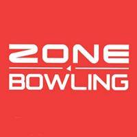 AMF Bowling Voucher & Deal 2018