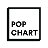 Pop Chart Lab Coupon & Promo Code 2018