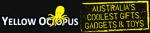 Yellow Octopus discount codes