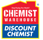 Chemist Warehouse Coupon Code Australia - January 2018