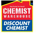 Chemist Warehouse Coupon Code Australia - January 2018