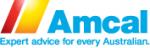 Amcal Promo Code Australia - January 2018