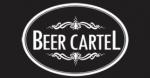 Beer Cartel Coupon Australia