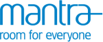 Mantra Promo Code Australia - January 2018