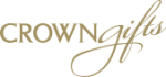 Crown Gifts discount codes
