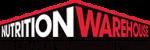 Nutrition Warehouse Promo Code Australia - January 2018