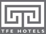 TFE Hotels discount codes