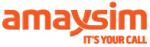 amaysim Promo Code Australia - January 2018