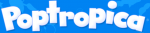 Poptropica Promo Code Australia - January 2018