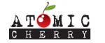 Atomic Cherry discount codes