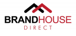 Brand House Direct discount codes