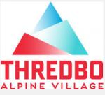 Thredbo discount codes
