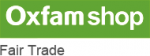 Oxfam Shop Promo Code Australia - January 2018