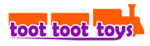 Toot Toot Toys discount codes
