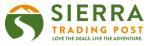Sierra Trading Post Coupon Australia - January 2018