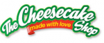 The Cheesecake Shop discount codes