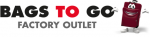 Bags To Go discount codes
