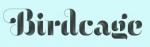 The Birdcage Boutique