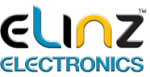 Elinz Electronics Coupon Australia - January 2018
