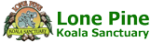 Lone Pine Koala Sanctuary Discount Australia - January 2018
