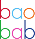Baobab Coupon Australia - January 2018