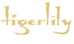 Tigerlily Promo Code Australia - January 2018