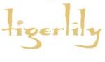 Tigerlily Promo Code Australia - January 2018
