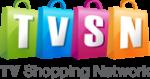 TVSN Voucher Australia - January 2018