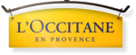 L'OCCITANE Promo Code Australia - January 2018
