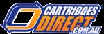 Cartridges Direct Promo Code Australia - January 2018
