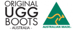 Original Ugg Boots Discount Code Australia - January 2018