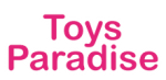 Toys Paradise discount codes