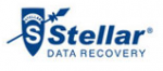 Stellar Data Recovery discount codes