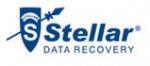 Stellar Data Recovery Coupon Australia - January 2018