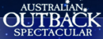 Outback Spectacular Voucher Australia - January 2018