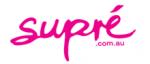 Supre Promo Code Australia - January 2018