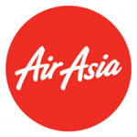 Air Asia discount codes