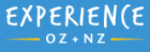 Experience OZ discount codes