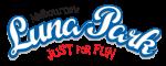 Luna Park discount codes