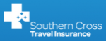 Southern Cross Travel Insurance Promo Code Australia - January 2018