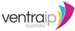 VentraIP Promo Code Australia - January 2018