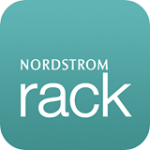 Nordstrom Rack Discount Code Australia - January 2018