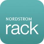 Nordstrom Rack Discount Code Australia - January 2018