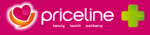 Priceline Pharmacy Promo Code Australia - January 2018