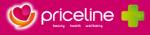 Priceline Pharmacy Promo Code Australia - January 2018